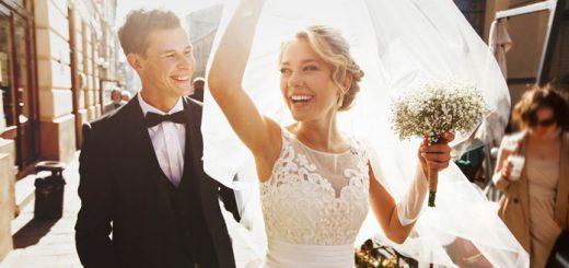 Déplacer le mariage de l'ennui à la félicité