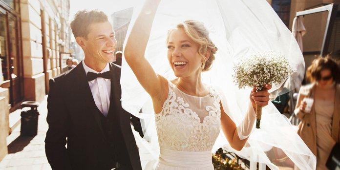 <pre>Déplacer le mariage de l'ennui à la félicité