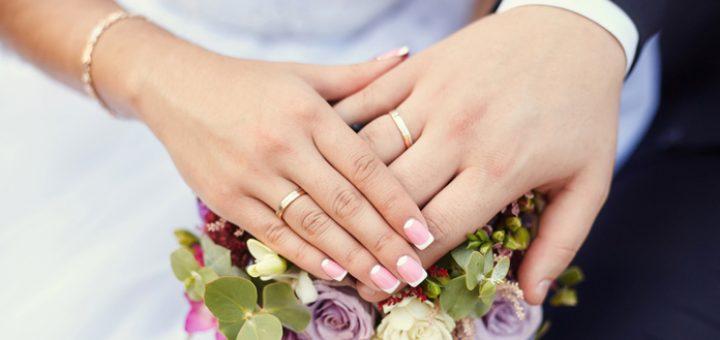 Commencez le sexe pour un mariage plus heureux