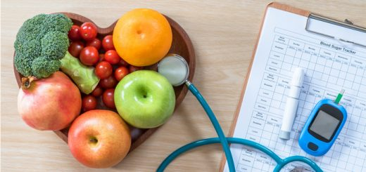 Causes de décès que vous pouvez prévenir avec l'exercice