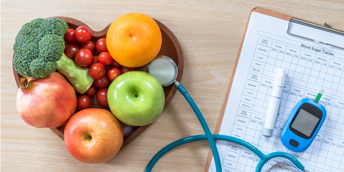 <pre>Causes de décès que vous pouvez prévenir avec l'exercice