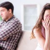 Pensées qui peuvent ruiner une relation