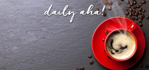 Café et hydratation - YouBeauty