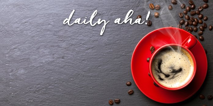 <pre>Café et hydratation - YouBeauty