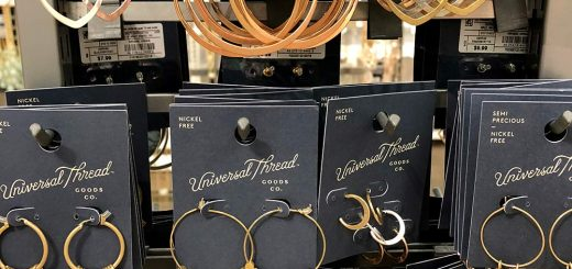 universal thread hoops