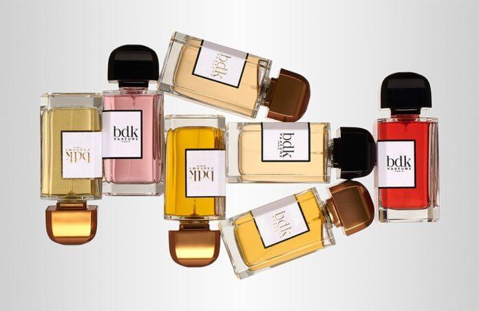 Ambiance Parfum : quelles sont ses gammes de produits ?